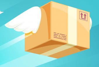 نقش خدمات پستی و معرفی برترین شرکت های پست دنیا